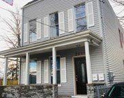 2211 Boller Ave, Out Of Area Town image