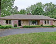 9608 State Line Road, Leawood image