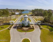 363 Spicer Lake Drive, Holly Ridge image