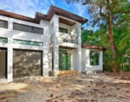 7711 Sw 61 Ave, South Miami image
