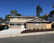 6024 Agee St, San Diego image