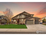 14335 Lipan St, Westminster image