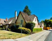 1600  3rd Avenue, Sacramento image