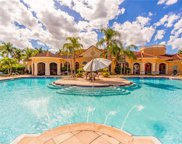 2724 Via Murano Unit 633, Clearwater image