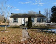 852 Buck Road, Pittsgrove Township image