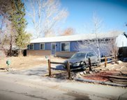 2874 S Ouray Way, Aurora image