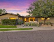 5101 N 33rd Street, Phoenix image