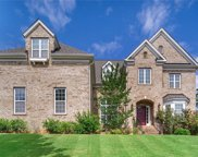 16418 Doves Canyon  Lane, Charlotte image