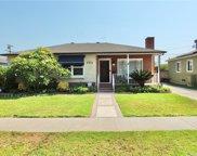 4332     Boyar Avenue, Long Beach image