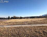 5075 N 30th Street, Colorado Springs image
