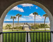 10 10TH ST Unit 29, Atlantic Beach image