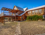 3800 Forest Trail Dr, Bandera image