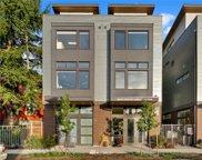5450 Delridge Way SW Unit #B, Seattle image