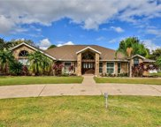 202 Yorkville Place, Debary image
