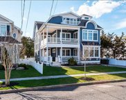 226 Ocean Road, Ocean City image