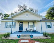 150 20th Ave, Apalachicola image