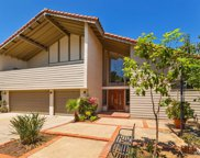 13278 Vinter Way, Poway image