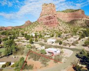 30 Fairway Oaks Drive, Sedona image