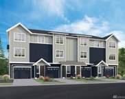 1621 Seattle Hill Road BLDG M-2 Unit 86, Bothell image