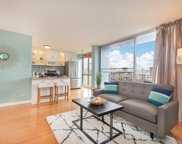1456 Thurston Avenue Unit A502, Honolulu image