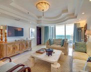 781 Crandon Blvd Unit #PH-3, Key Biscayne image