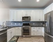 15388 West 64th Drive Unit D, Arvada image