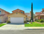 17638 Wildflower Place, Chino Hills image