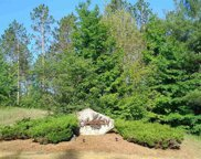 5588 Goshawk Ridge, Traverse City image