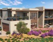 6311 E Phoenician Boulevard Unit #13, Scottsdale image
