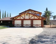 15660 Gila Way, Riverside image
