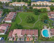 5171 Nw 114th Ct, Doral image