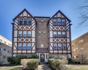 8037 Kenton Avenue Unit #1S, Skokie image
