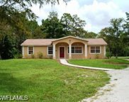 370 25th St Sw, Naples image