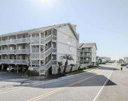 9621 Shore Dr. Unit A-222, Myrtle Beach image