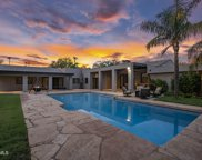 9324 N 58th Street, Paradise Valley image