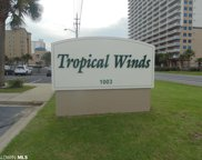 1003 W Beach Blvd Unit 802, Gulf Shores image