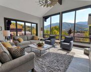 925 Saddle View Way, Park City image