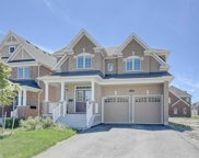 1836 William Lott Dr, Oshawa image
