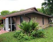 Port Saint Lucie image