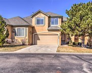 5596 Sonnet Heights, Colorado Springs image
