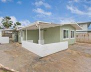 45-142 Lilipuna Road, Oahu image