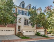 7449 Carriage Hills   Drive, Mclean image