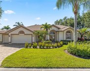 13100 Bridgeford Ave, Bonita Springs image