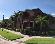 11837 Adoncia WAY Unit 3401, Fort Myers image