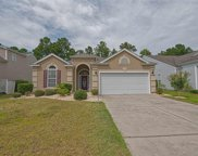 5129 Morning Frost Pl., Myrtle Beach image