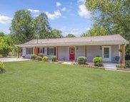 384 Robertsville Rd, Oak Ridge image