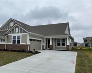 17306 Graley  Place, Westfield image