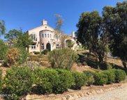 10827     Pacific View Drive, Malibu image
