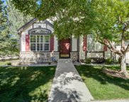 1602 Daemian Place, Fort Collins image