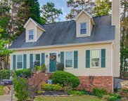 1532 Lewisburg Pointe Drive, Clemmons image